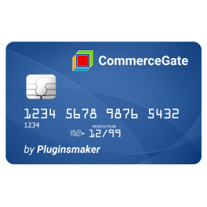 commercegate-payment-gateway-plugin-woocommerce